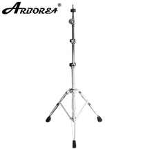 Arborea Straight Cymbal Stand